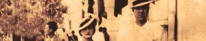 """""""Vita di Milo"""" - Presentazione del romanzo di Angelo Aliquò @ Biblioteca comunale """"G. Verga"""""""